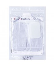 Medirune Tens Pads and Patch Gels
